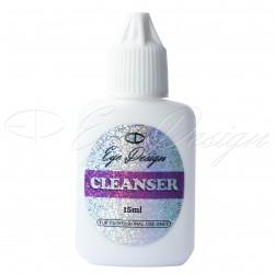 Cleanser - čistič přírodních řas