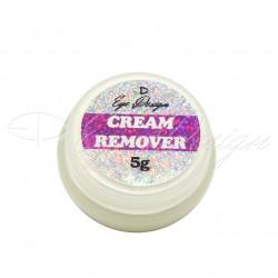 Cream Remover - krémový odstraňovač lepidla