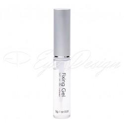 Lash Lifting - fixační gel - náhradní ampule