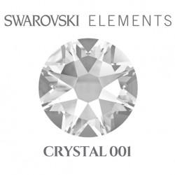 Swarovski Elements - Crystal