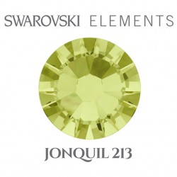 Swarovski Elements - Jonquil