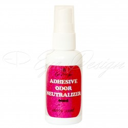 Adhesive Odor Neutralizer