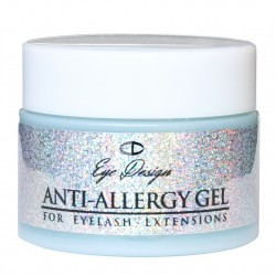 Anti-allergy Gel