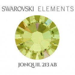 Swarovski Elements - Jonquil AB